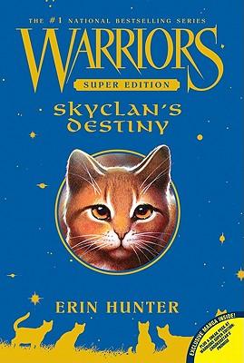 Warriors Super Edition By Hunter, Erin/ McLoughlin, Wayne (ILT)